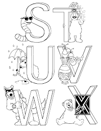 109 coloring pages cartoons images coloring