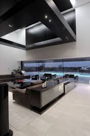 Is Interior Architecture The Same As Interior Design Morden Interior Interior Ideas Pinterest Interiors