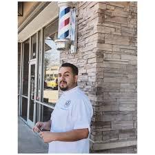 finley u0027s barber shop plano 33 photos u0026 74 reviews barbers