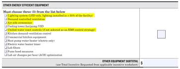 the most confusing incentives imho 2 cyclone energy group