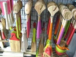 magasin cuisine nantes ustensile cuisine bois boissellerie planches a daccouper