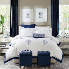 Duvet Cover Lavender Purple Lavender Bedding Set White Duvet Cover Sets Bed Sheets