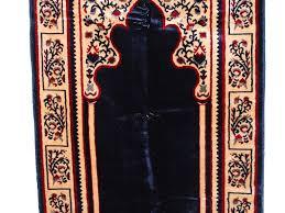Islamic Prayer Rugs Wholesale Rug Style Prayer Mat Beautiful Prayer Rug Sisal Carpets Office