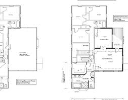 floor plan designer magnificent home addition designer images home decorating ideas