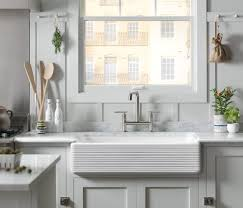 home goods thanksgiving kitchen style with modern kitchen