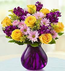 floral bouquets 15 best 1 800 pro flowers likes images on flower