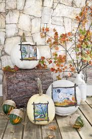 1018 best halloween crafts u0026 decorations images on pinterest
