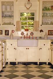 Old Farmhouse Kitchen Cabinets Small Farmhouse Kitchen Design Decor For Classic Interior Splendor