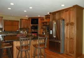 Kitchen Cabinets Pre Assembled Cheap Kitchen Cabinets Near Me Unfinished Kitchen Cabinets Lowes