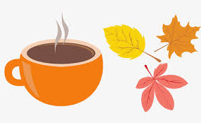 steaming coffee coffee heat cup png and vector for free download