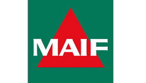 maif si e social maif les abymes sur guadeloupe