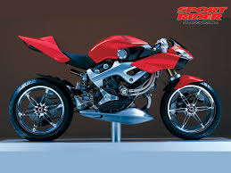 future honda motorcycles sportbikes net view single post the future of sport bikes