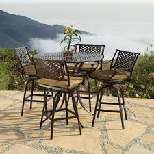 Savannah Outdoor Furniture by Bridgeton Moore Products Afd Home