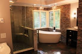 Bathrooms Mince Kitchen  Bath Design - Bathroom upgrades 2