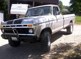 79 Ford Mud Truck Build - skinny or fat tires just your opinion page 2 ford truck