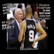 Funny Spurs Memes - heat vs spurs 2013 finals game 6 funny clips nba funny moments