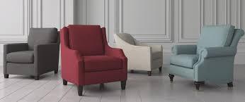 Bassett Furniture Home Office Desks by Bassett Furniture Tulsa Home Design Ideas And Pictures