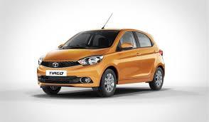 tata tiago price in india gst rates images mileage features