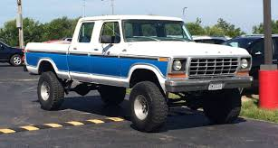 Ford 460 Mud Truck Build - 1978 f 250 crew cab a work in progress ford truck enthusiasts