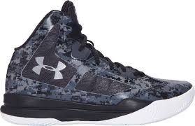 under armour on sale black friday under armour kids u0027 shoes u0027s sporting goods