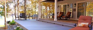 Home NARI of Greater Charlotte Inc NC