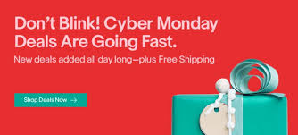 cyber monday gift card deals ebay cyber monday gift card deals points with a crew