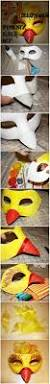 8 best phoenix costume ideas images on pinterest phoenix costume