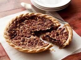 food network thanksgiving desserts best pie recipes devour cooking channel