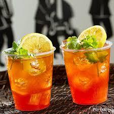 cajun party supplies cajun lemonade cocktail recipe mardi gras drink ideas mardi gras