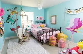 photo de chambre de fille de 10 ans photo de chambre de fille de 10 ans idées décoration intérieure