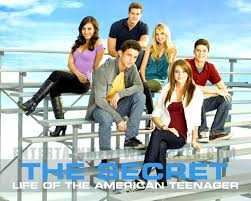 the secret life of the american teenager episode guide shannonmarie17