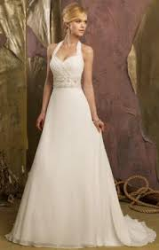 wedding dress in uk halter neck wedding dresses in uk queeniewedding