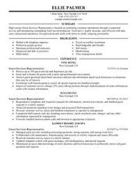 Resume Sample For Front Desk Receptionist by Front Desk Clerk Resume Examples Http Www Resumecareer Info