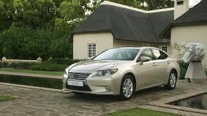 xe lexus sedan sedan lexus es 250 xe lexus đại lý lexus xe lexus việt nam