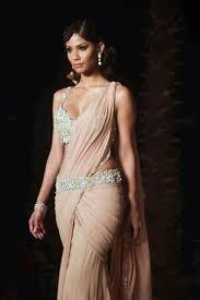 saree draping new styles best 25 saree draping styles ideas on pinterest saree wearing