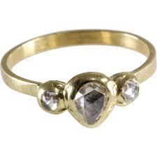 antique engagement rings uk free diamond rings antique diamond rings uk antique diamond