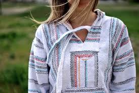 baja sweater baja hoodies rugs free shipping today threads