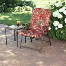 fold up outdoor rocking chairs u2013 motilee com