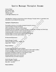 massage resume examples resume physical therapist resume sample printable of physical therapist resume sample large size