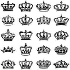 free evil crown cliparts free clip free clip on