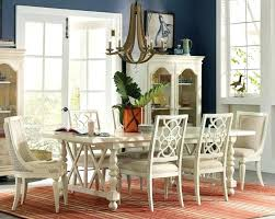 Dining Room Furniture Miami Miami Style Furniture Srjccs Club