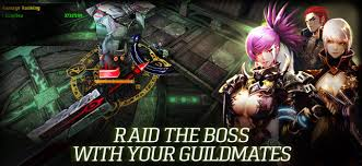 game kritika mod full cho android kritika the white knights on the app store