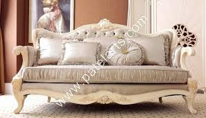 antique sofa set designs stylish sofa designs antique sofa set designs rectangle shaped white