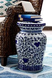 Ceramic Accent Table by Best 20 Ceramic Garden Stools Ideas On Pinterest Garden Stools
