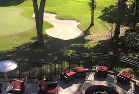 Luxury Homes In Marietta Ga by Blog Atlanta Luxury Homes For Sale The Kimmig Team