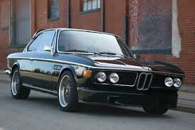 bmw in bmw logo history timeline and list of models