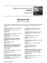 lexisnexis questions and answers contract law business law new south wales australia