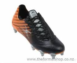 s rugby boots nz rugby boots sneakers 100 guaranteed sports shoes boots everyday
