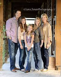125 best family photography ideas images on photo