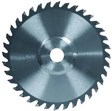 Circular Saw Blade For Laminate Flooring Roberts 10 47 2 6 3 16 Inch 36 Tooth Carbide Tip Saw Blade For 10